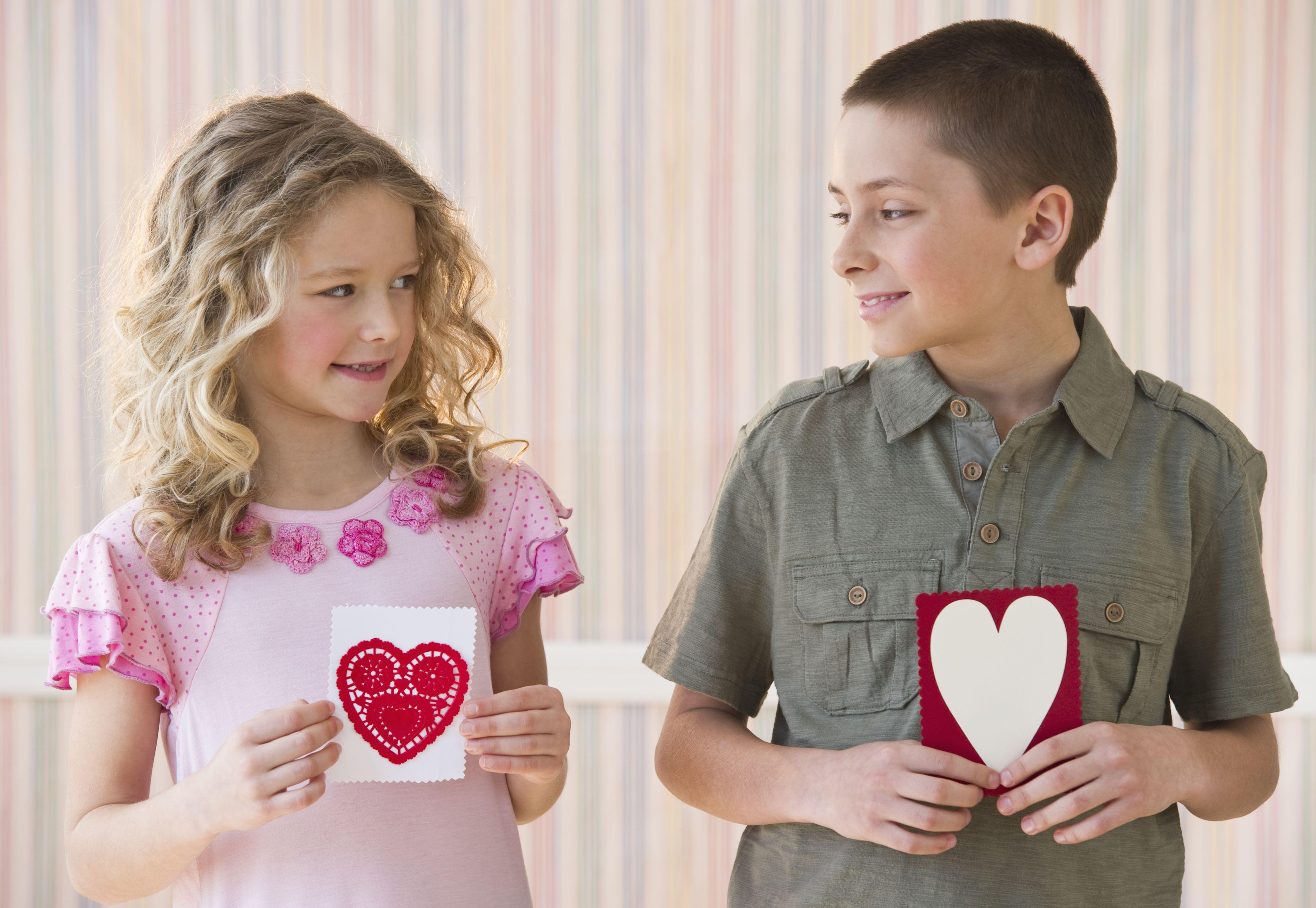 valentine-party-games.jpg