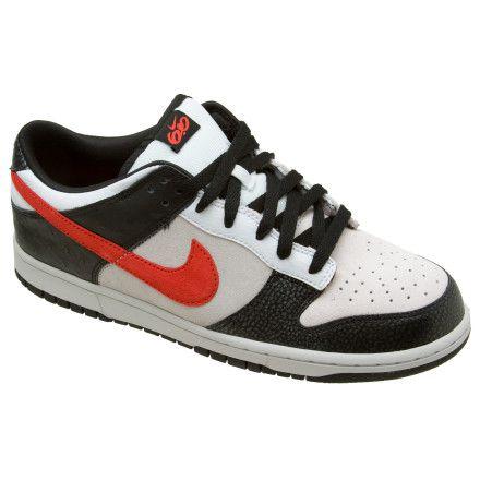 lowest price 37e1c e0e5d Cheap Sneakers: Cool Kicks Under $100!