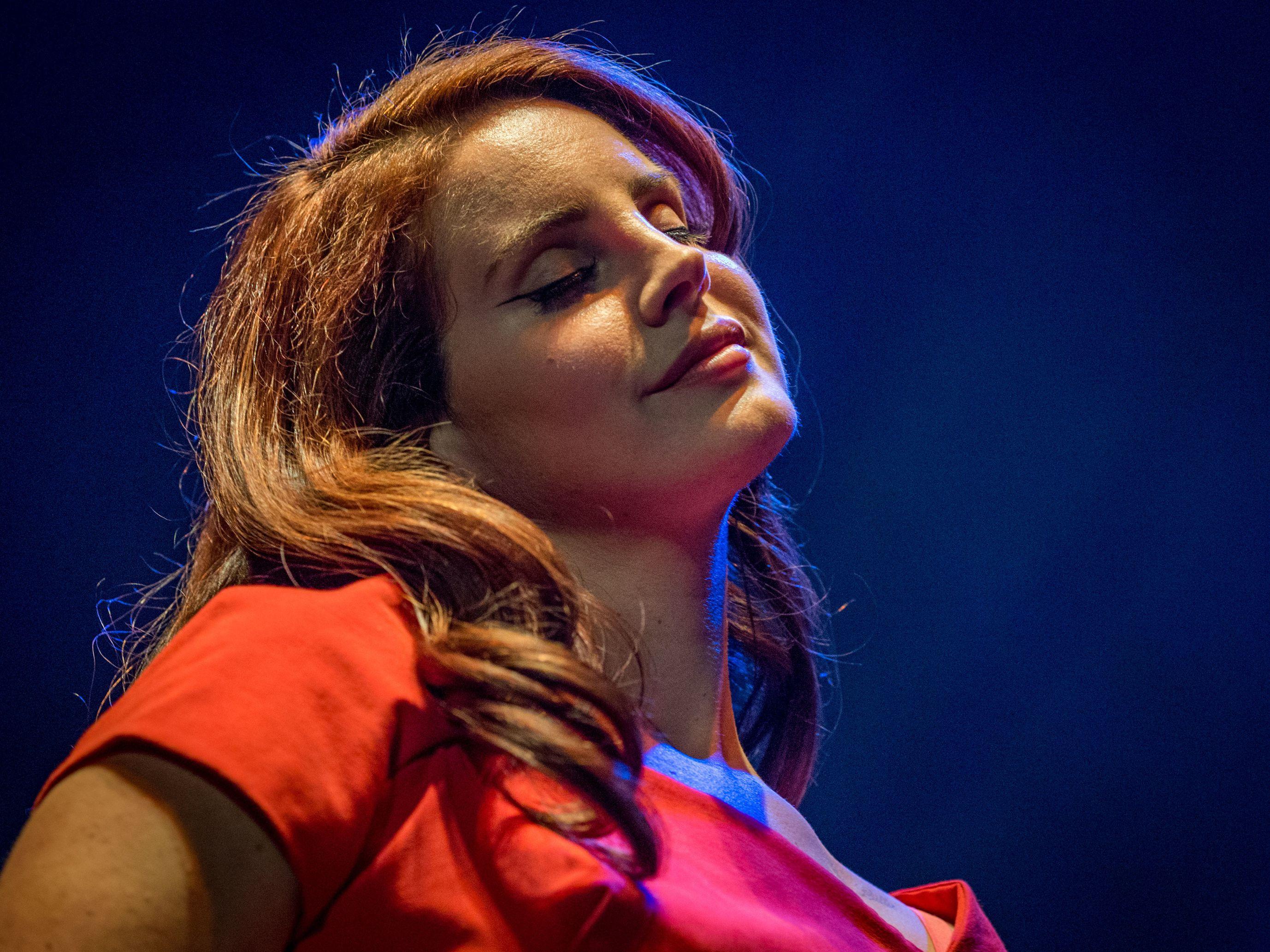 Top 10 Best Lana Del Rey Songs