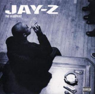 100 Best Rap/ Hip-Hop Albums of the 2000s