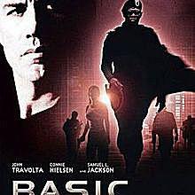 220px-Basic_movie.jpg