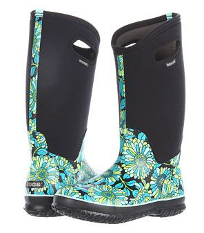 Rain Boots For Women Top Brands And How To Choose