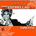 Photo Courtesy Universal Latino
