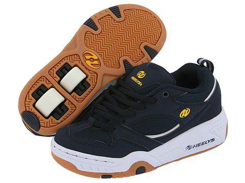 heelys_shoes.jpg