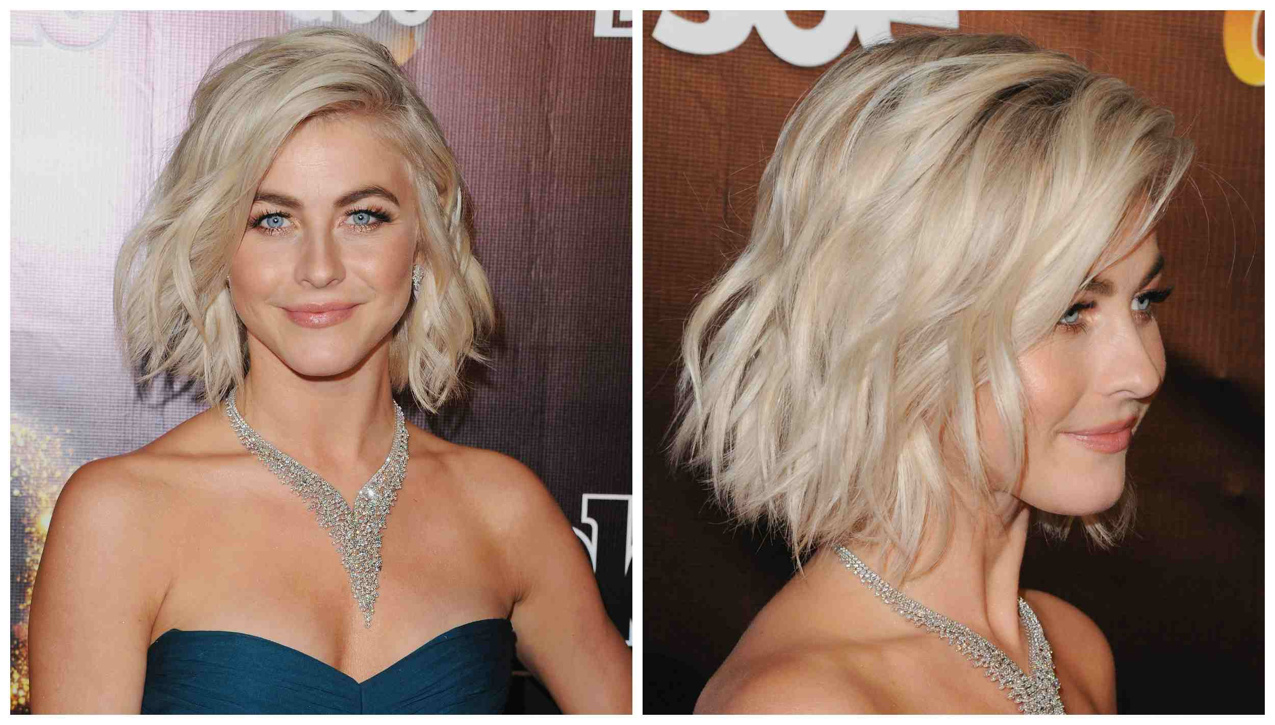 Short Prom Hairstyles 24 Gorgeous Styles