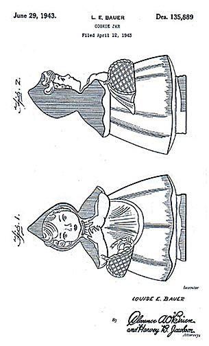 US patents