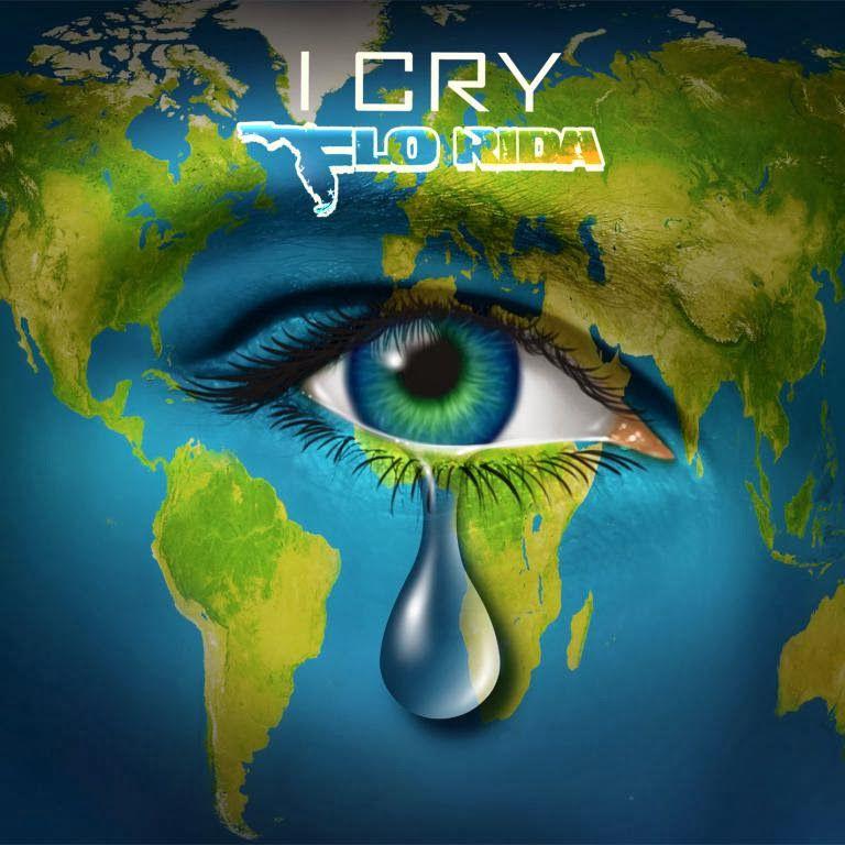 Flo Rida I Cry