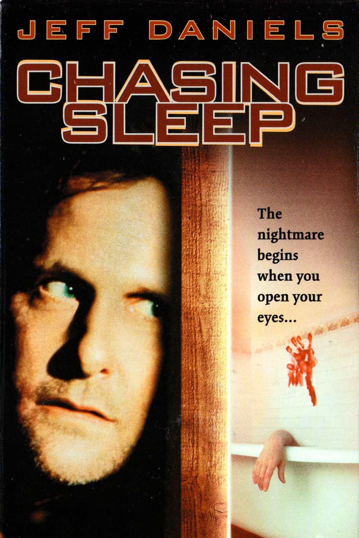 Chasing Sleep