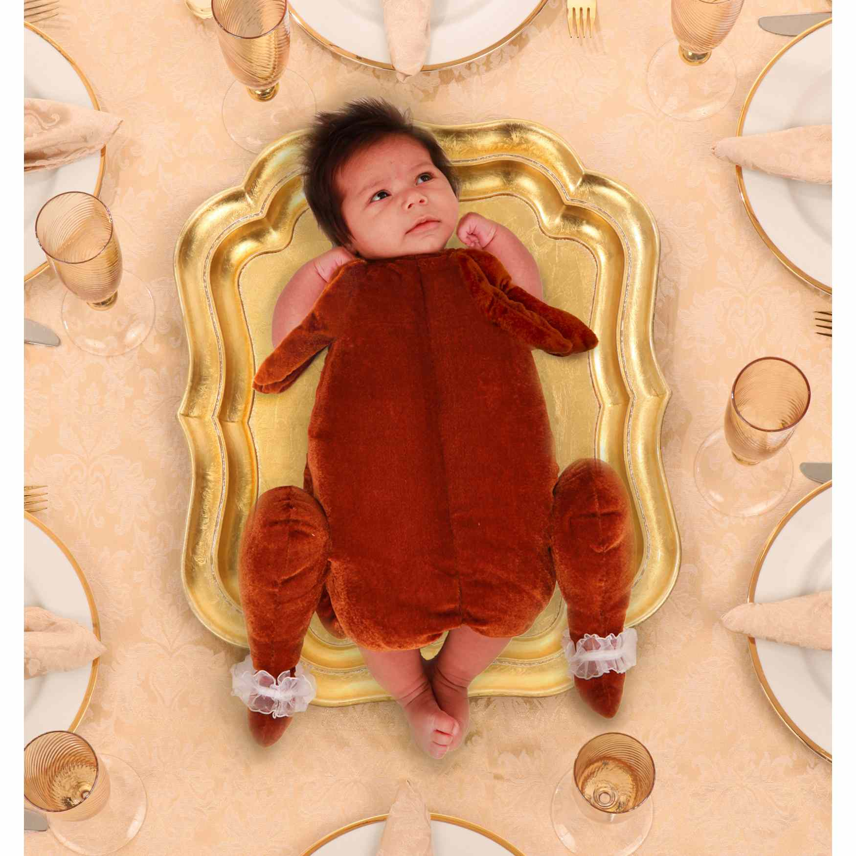 Baby Halloween Costumes Boy And Girl.20 Totally Bizarre Baby Halloween Costumes