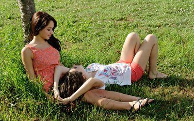 young lesbians scissor porn movies gay