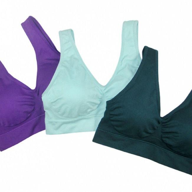 61863036ef Coobie bra. Coobie. The Coobie Comfort ...