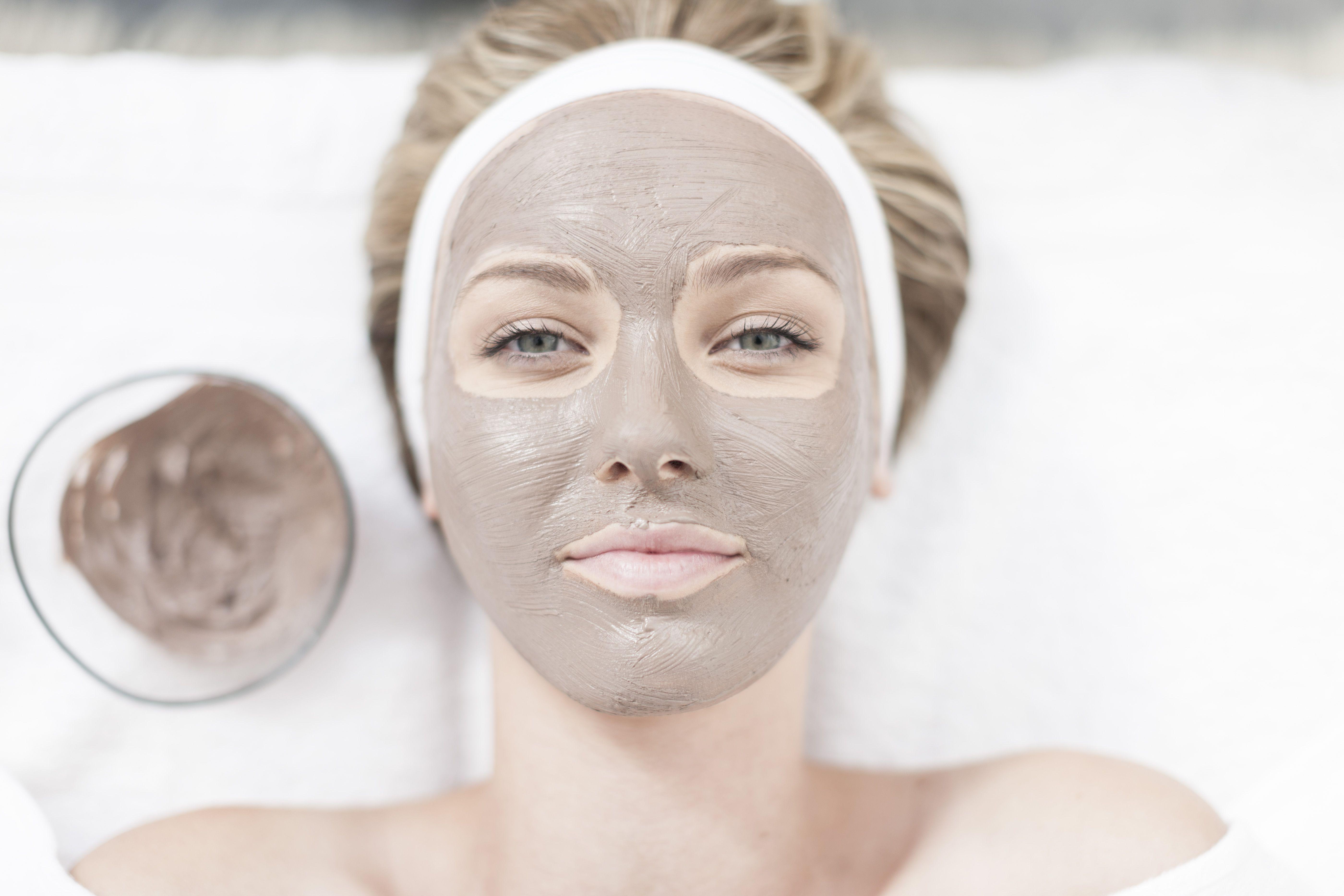 the-best-facial-masks