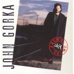 John Gorka - 'Jack's Crows'