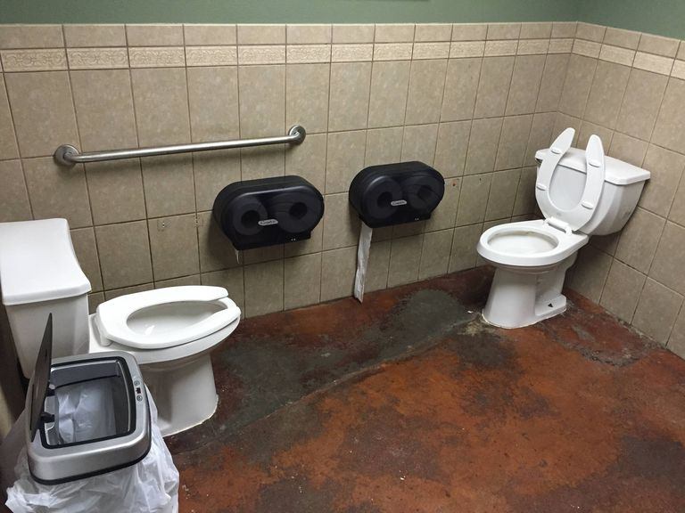 25 Bathroom Design Fails You Have To See To Believe on home inspection fails, home security systems fails, home construction fails, home carpentry fails, home plumbing fails, home addition fails, home repairs fails, home framing fails, home heating fails, home building fails, home carpet fails, cooking fails, home staging fails, home design fails, woodworking fails,