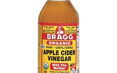 Sunburn Home Remedies: Vinegar, Oatmeal, Baking Soda