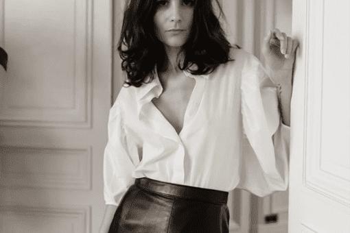 Laura Albouy