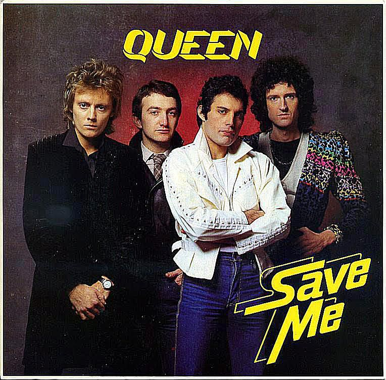 Top '80s Songs of Eclectic English Rock Band Queen