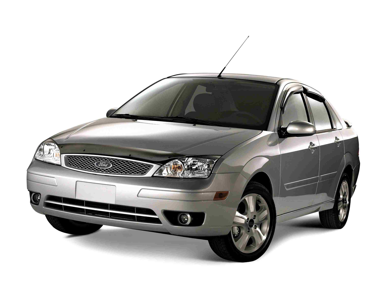 Fuel Efficient Used Cars >> Fuel Efficient Used Cars