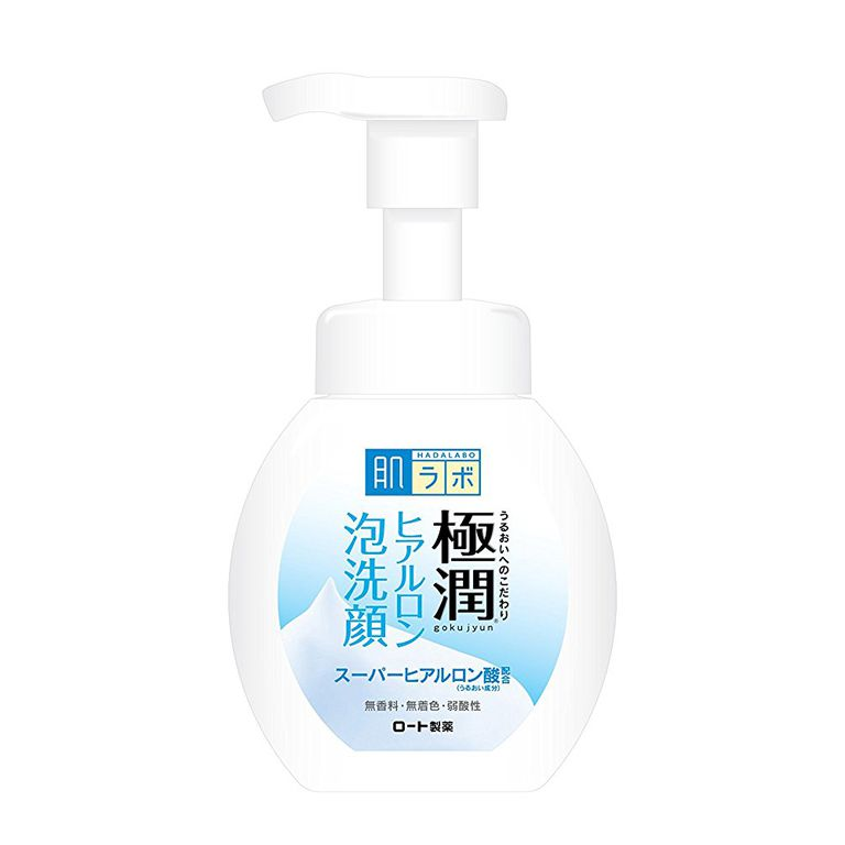 The Best Picks In Japanese Skincare Products