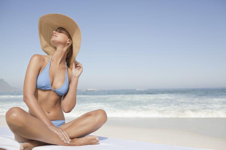 californian-bikini-wax.jpg
