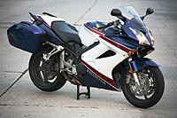 2007 Suzuki GSXR-1000 Review