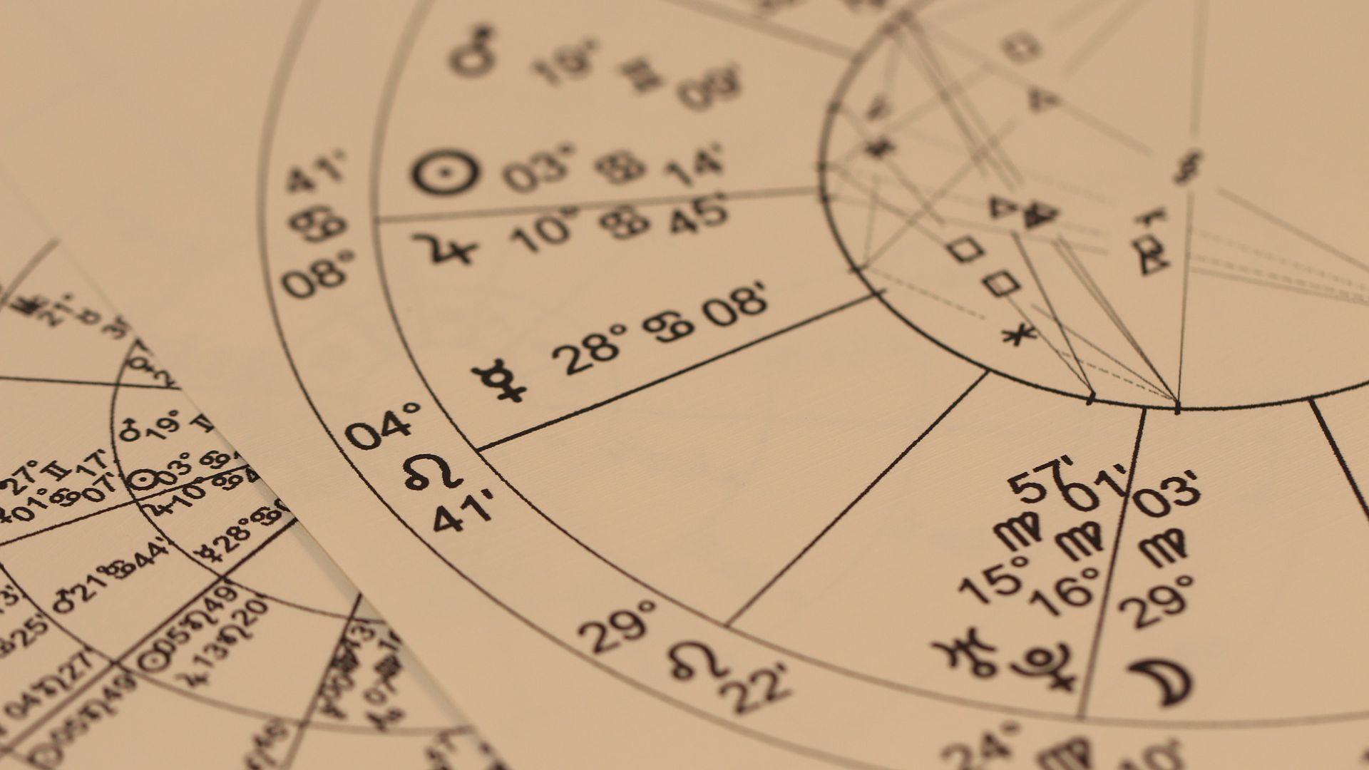 Understanding Mercury Signs in Gemini