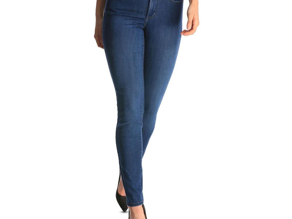 2ac90cbcb4618 Denim Brand Profile - Not Your Daughter's Jeans (NYDJ)
