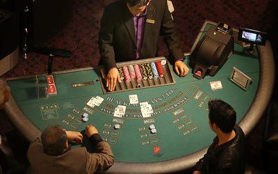 best online casino debit card