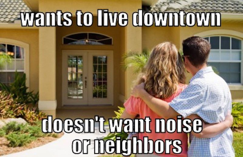 Let's Keep It Real with These Funny HGTV Memes