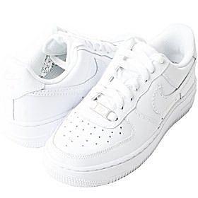 enemigo Camion pesado volumen  The Best Styles of Old-School Sneakers