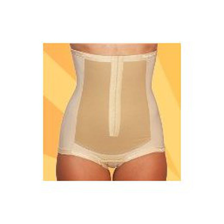 f2b869e1c33 5 Great Post-Partum Girdles
