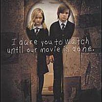'Home Movie' DVD