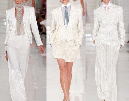 ralph-lauren-spring-2012-menswear