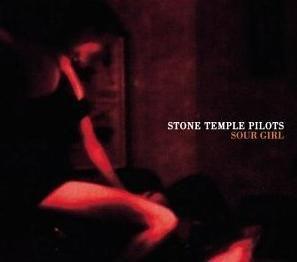 "Stone Temple Pilots - ""Sour Girl"""