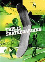 Emerica - This is Skateboarding