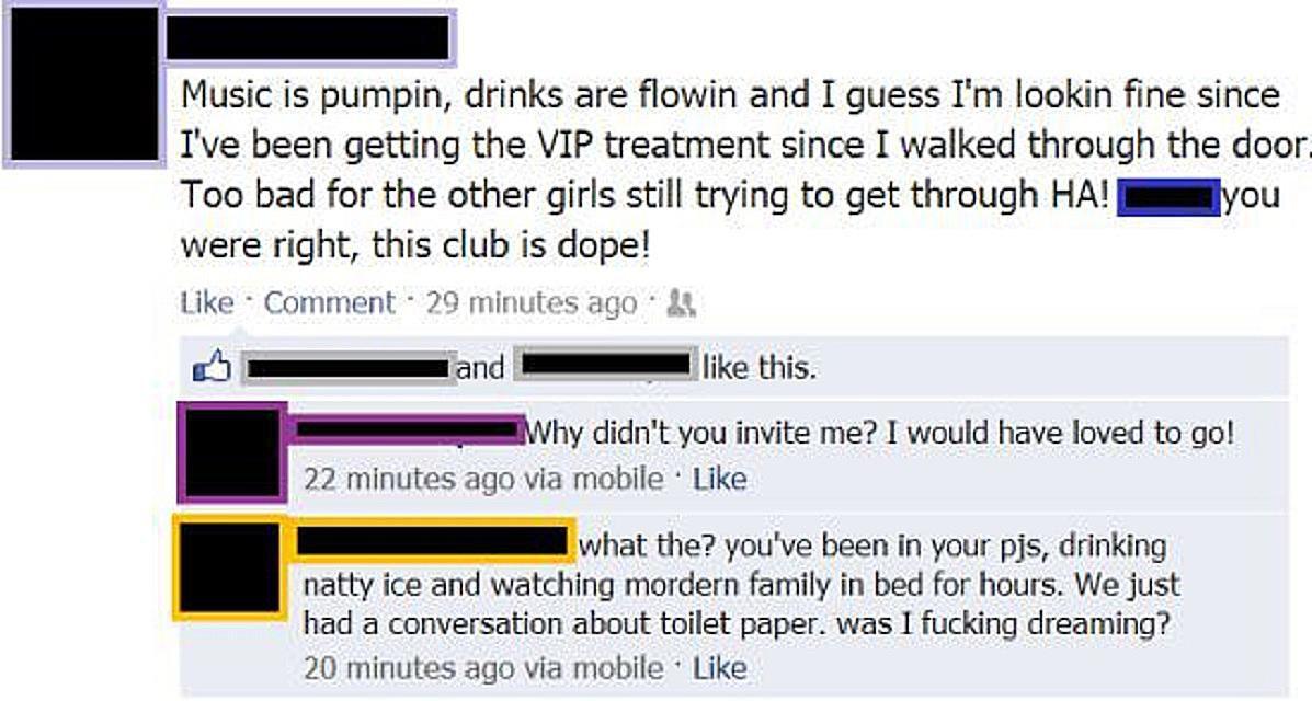 facebook-lies-pumpin.jpg