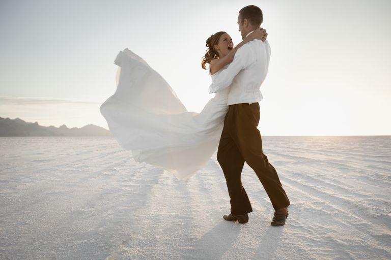 Perfect-Wedding.jpg