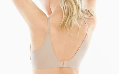 b1c646477d919 How to Tell If Your Bra Fits or Not