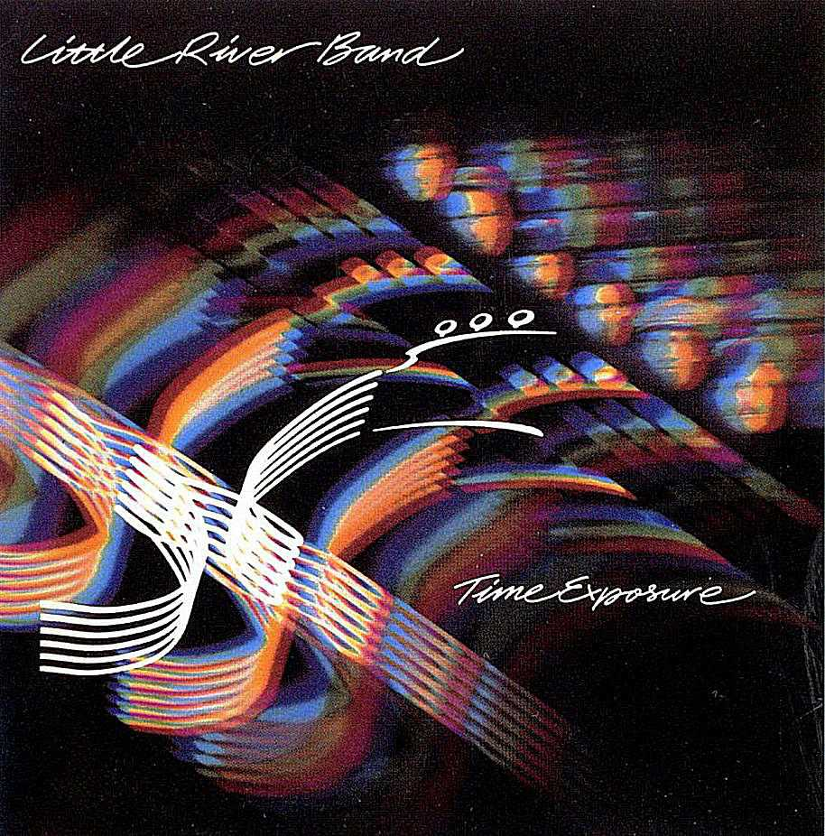 Little River Band may seem like a modest pop/rock success to some American observers, but in Australia this is one of the very biggest music acts of the '70s and '80s.