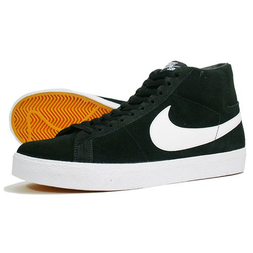 High Top Sneakers Brands And Models