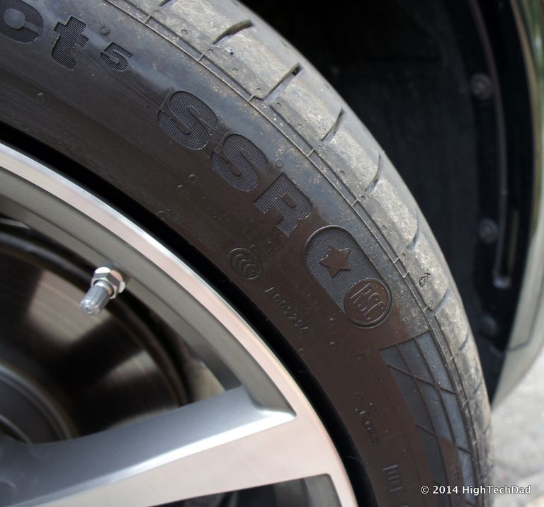 Understanding Run Flat Tires