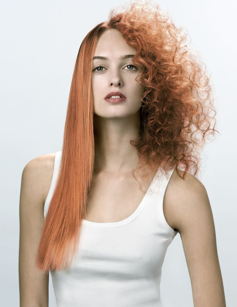 curly-straight-hair.jpg