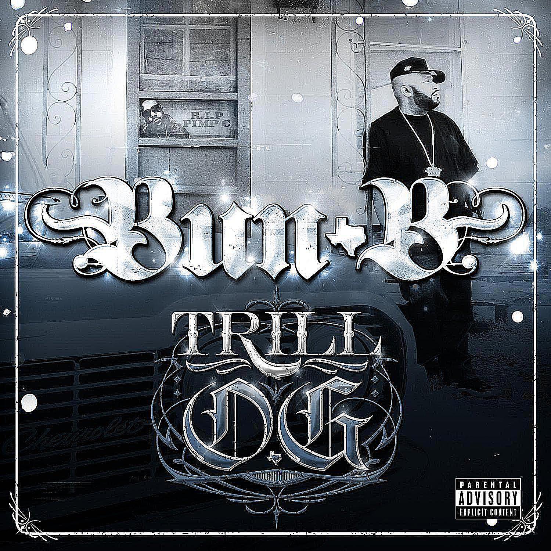 Die besten Rap-Songs, um sich an