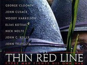 220px-The_Thin_Red_Line_Poster.jpg