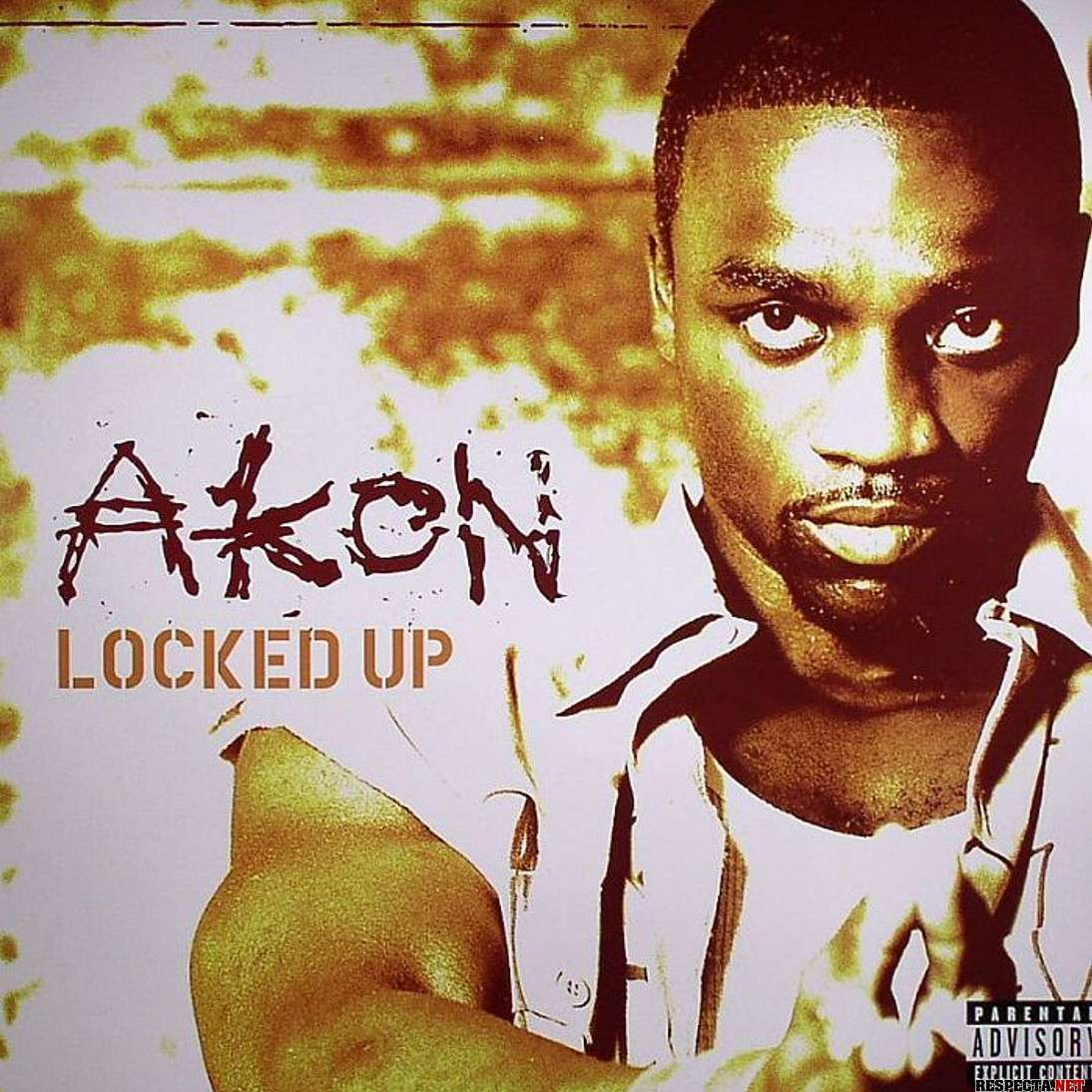 Top 10 Best Akon Songs of His Career
