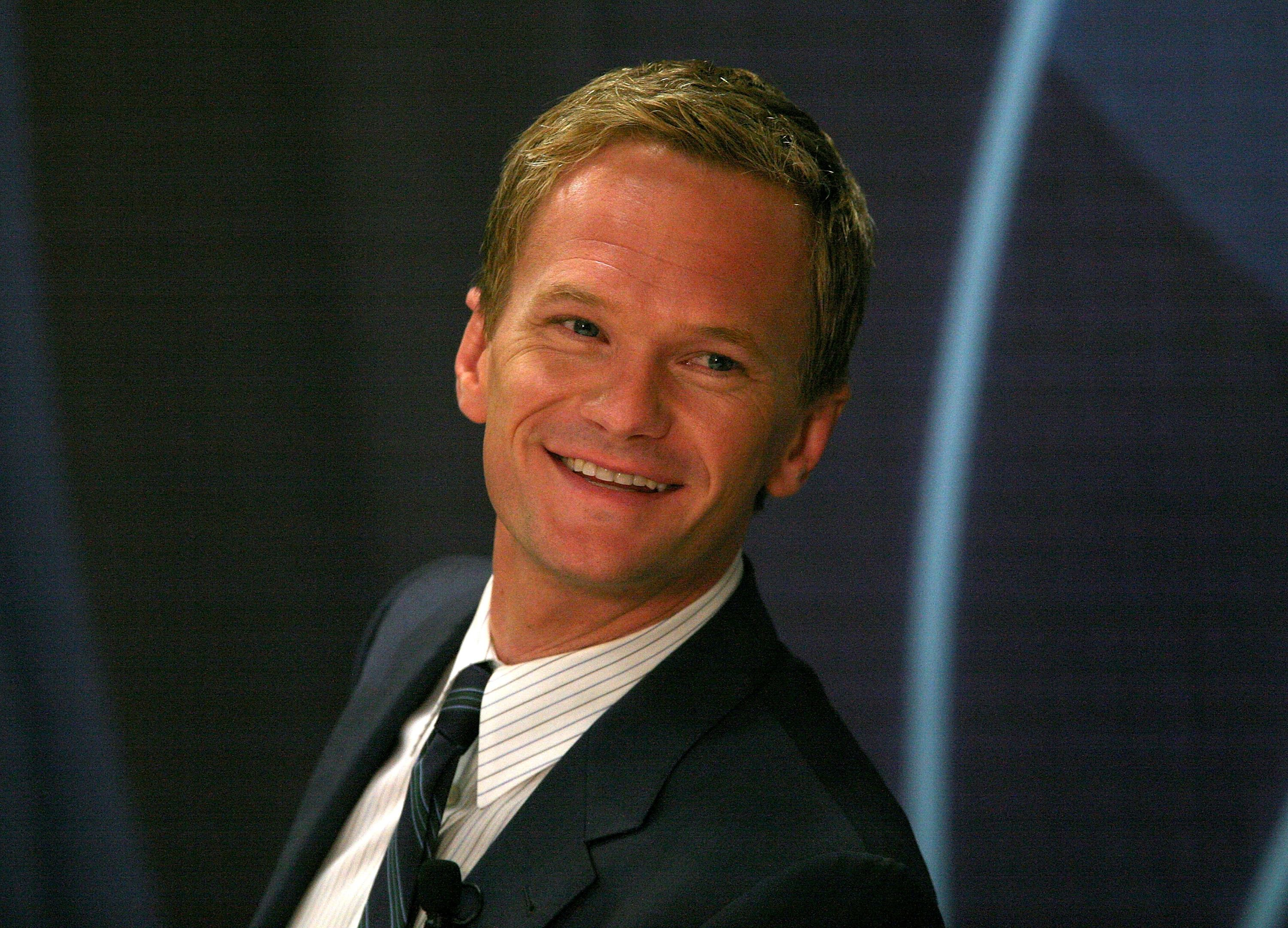 Barney Simpson Porn how i met your mother: best barney stinson quotations