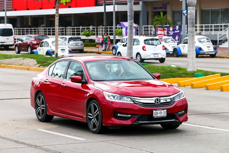 Troubleshooting A No Spark Problem In Honda Accord