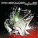 chevelle send the pain below