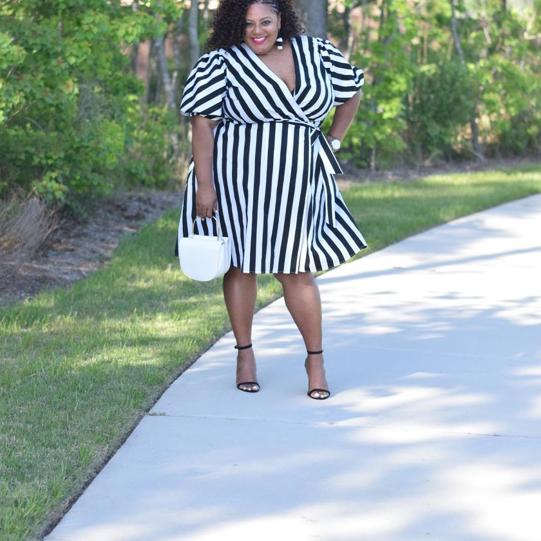 27 Stylish Plus Size Outfits To Wear This Summer