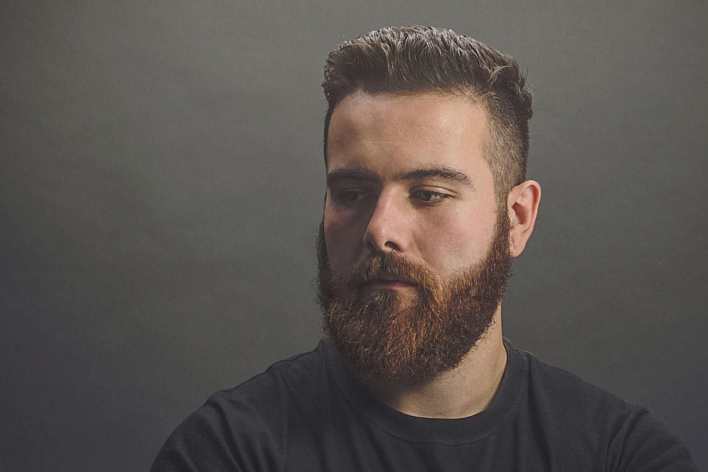 Swell 12 Ways To Rock The Bearded Hipster Look Schematic Wiring Diagrams Phreekkolirunnerswayorg
